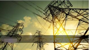 Kalpataru Power的订单价值上涨2%价值975亿卢比
