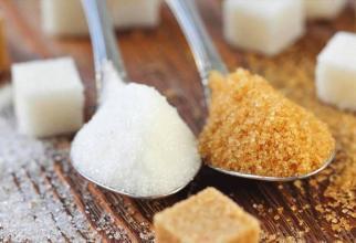 由于季风覆盖全国大部分地区糖库存增加3-19%