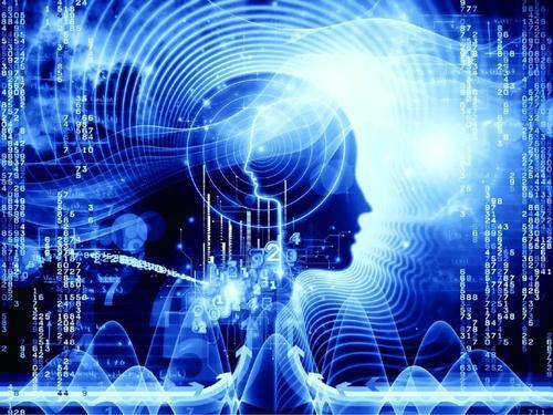 为期两天的课程探讨了人工智能的业务能力