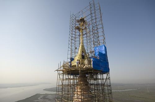 在浦那增加3个新项目Kolte-Patil开发商增长4%