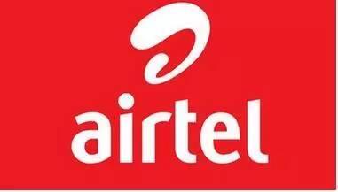 由巴罗达银行领导的PSU银行收益Bharti Airtel上涨2%