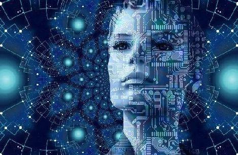 人工智能将如何影响金融世界