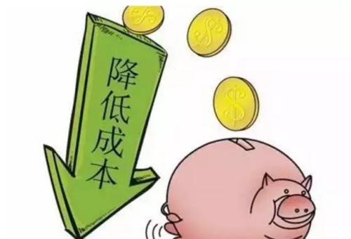 投资黄金降低了投资组合风险