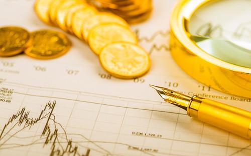 第80C节规定了对合格工具的投资的扣除权益