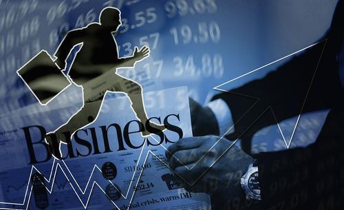 G-Secs的投资被视为散户投资者可获得的更安全的投资选择之一
