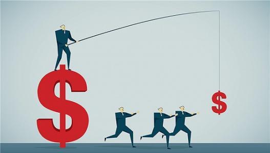 股票挂钩储蓄计划是受欢迎的节税投资选择之一