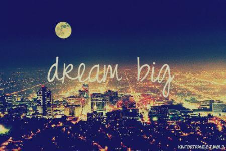 未来的Generali介绍了Big Dreams保险计划
