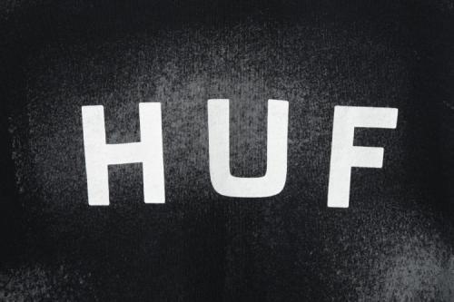 只有一个共同分配在这种情况下收入不能在HUF的手中征税