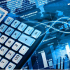 中型和小型投资者应如何应对市场波动