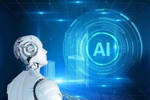 人工智能和人才管理推动买方战略的演变