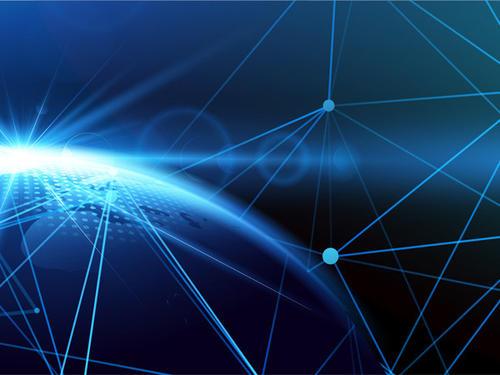 MarketAxess揭开了投资组合交易解决方案的局面