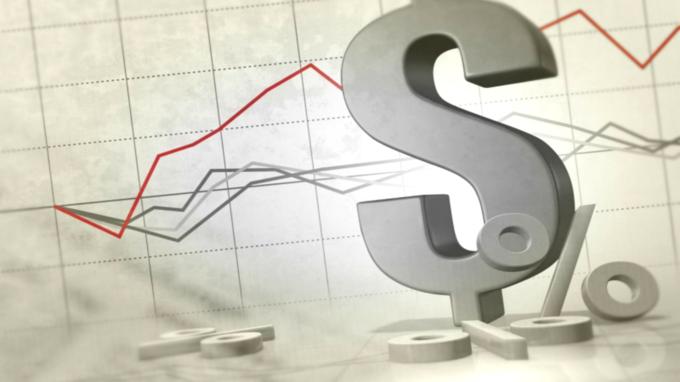 买方越来越多地接受固定收益中的价格制造者角色
