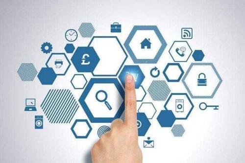 BNY梅隆银行推出清算机构证券借贷服务