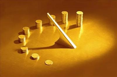 汇丰银行任命新的多资产联席首席投资官