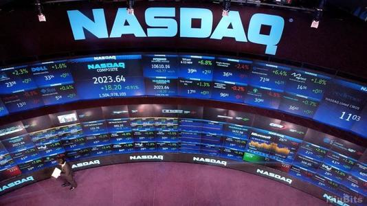 迈阿密国际推出现金股票交易所