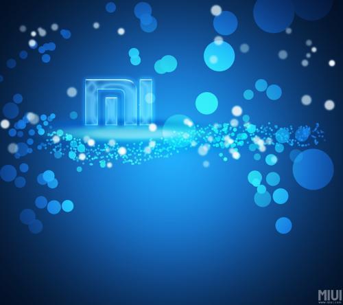 暗池交易量激增至前MiFID II水平