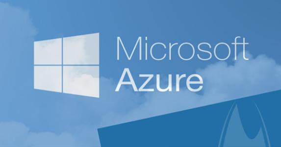 德意志交易所与微软合作开发云技术