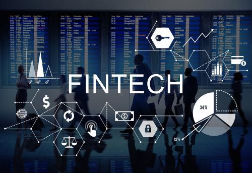 美国固定收益投资公司Pimco将使用Algomi ALFA来获取和汇总债券流动性