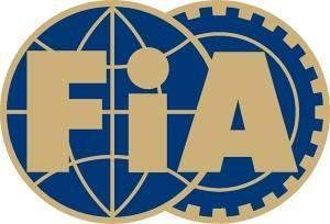 德意志银行资深人士在FIA任命欧洲区负责人