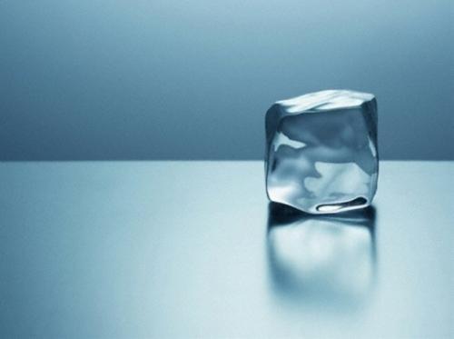 AllianceBernstein实施ICE流动性指标