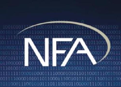 向FCA报告的技术中断增长了138%其中18%的事件与网络相关