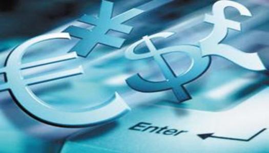Tradeweb利用欧洲期货交易所直接清算利率互换