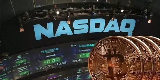 英国竞争和市场管理局已邀请纳斯达克收购Cinnober的评论