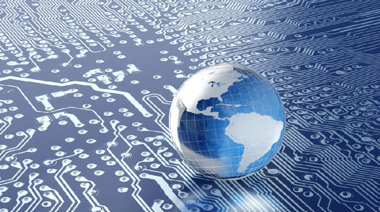 AllianceBernstein计划在其研究和交易平台上增加自主研究以扩展业务