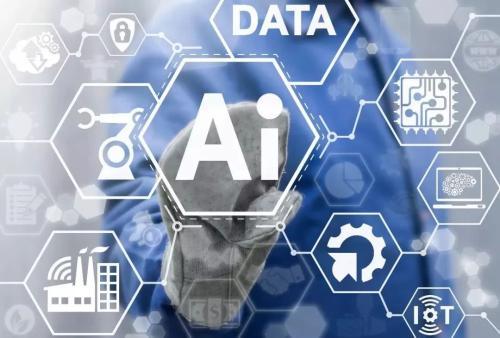 大多数买方公司预计会增加对人工智能技术的支出