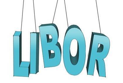 由于调查发现83%的公司尚未开始重新谈判基于Libor的合同