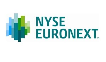 泛欧交易所收购研究和佣金服务提供商