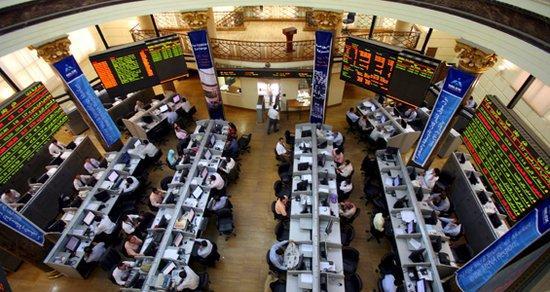 美国证券交易委员会批准证券交易所有争议的交易费试点