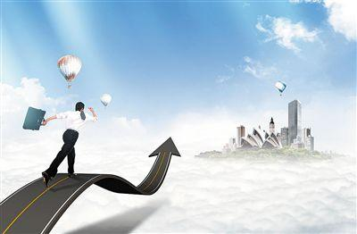 78%的机构投资者对自己在中东的增长前景持乐观态度