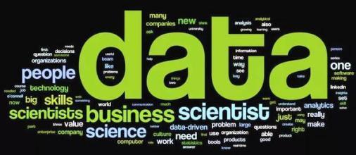 Two Sigma投资于数据科学创业公司