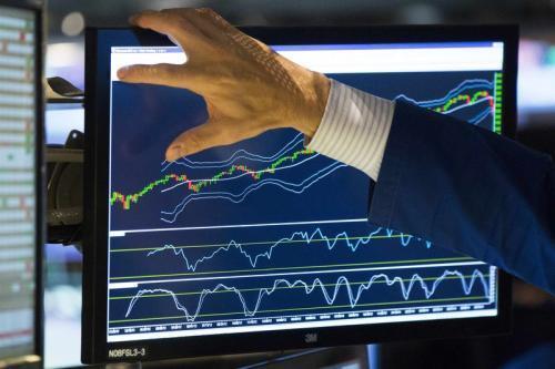 交易技术将在今年第四季度开始逐步淘汰X_TRADER