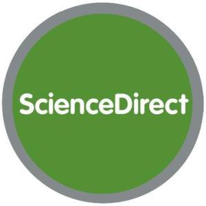 其EBS Direct交易平台的持有时间拒绝率和利差收窄