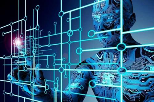 Pagaya使用人工智能技术来管理机构资金