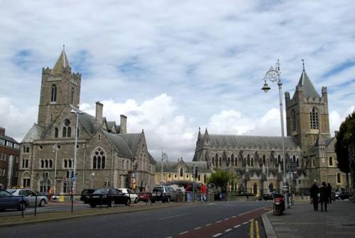 泛欧交易所推迟了都柏林实体向新交易平台的迁移
