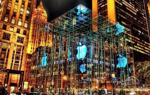 新合并的美国资产管理业务包括三家纽约梅隆银行最大的买方部门