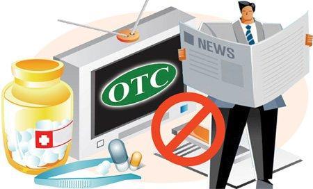 IHS Markit推出OTC衍生品的初始保证金计算工具