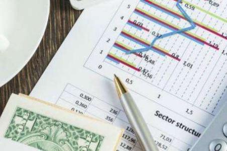 将蜱尺寸制度扩展至SI只要其仅限于股票和存托凭证