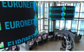 LSEG为Turquoise增加了Euronext Growth股票