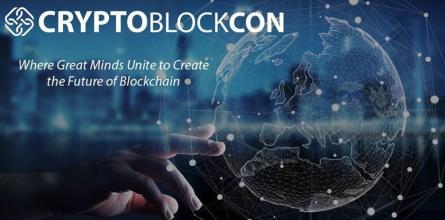百老汇科技将为加密货币交易提供机构投资者服务