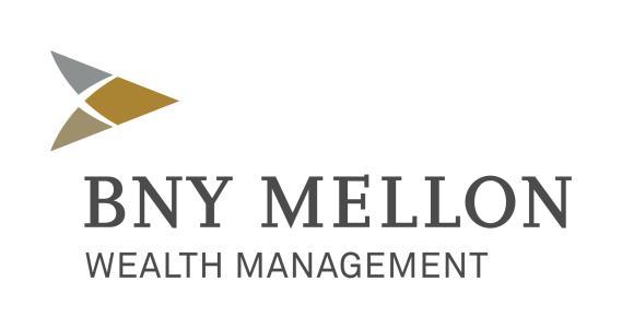 BNY Mellon继续推动外汇交易在美国推出外汇期权产品