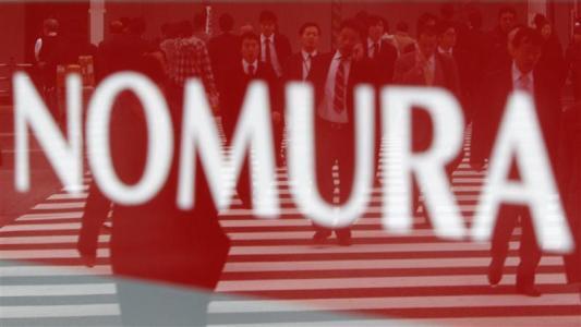 Nomura的前全球eFX交易主管加入了加密经纪和交易公司