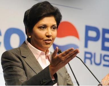 Macquaire Group任命资产管理主管为第一位女性首席执行官