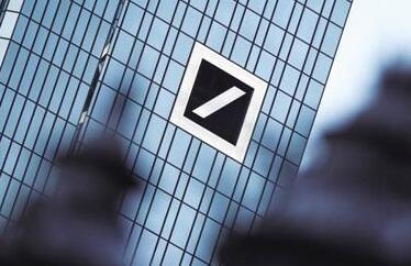 为德意志资产管理公司带来了2000万欧元的额外成本
