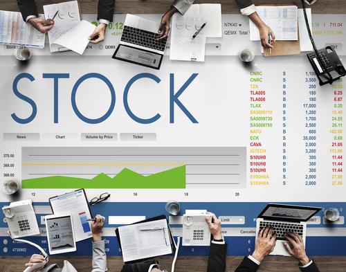 巴克莱通过Credit Suisse的最新雇员扩大电子股票团队