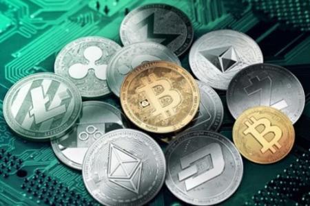 资产管理者真正在做加密货币的现实
