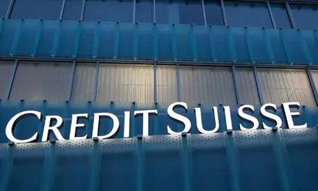Assetmax从瑞士信贷的中小企业FinTech投资部门SVC Ltd.获得投资